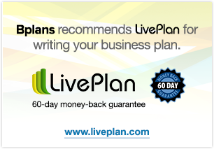 LivePlan