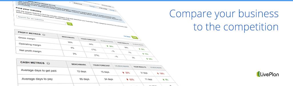 Terra Engineering Sample Business Plan