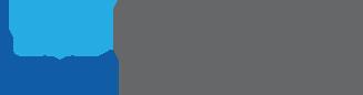 Bplans logo