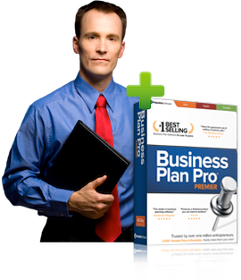 master planner business plan consultant