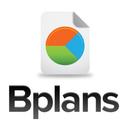 Bplans on Twitter